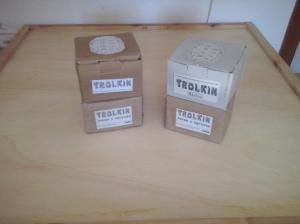 Caja de carton 03