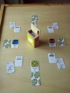 caja-madera-tzolkin-diy-02
