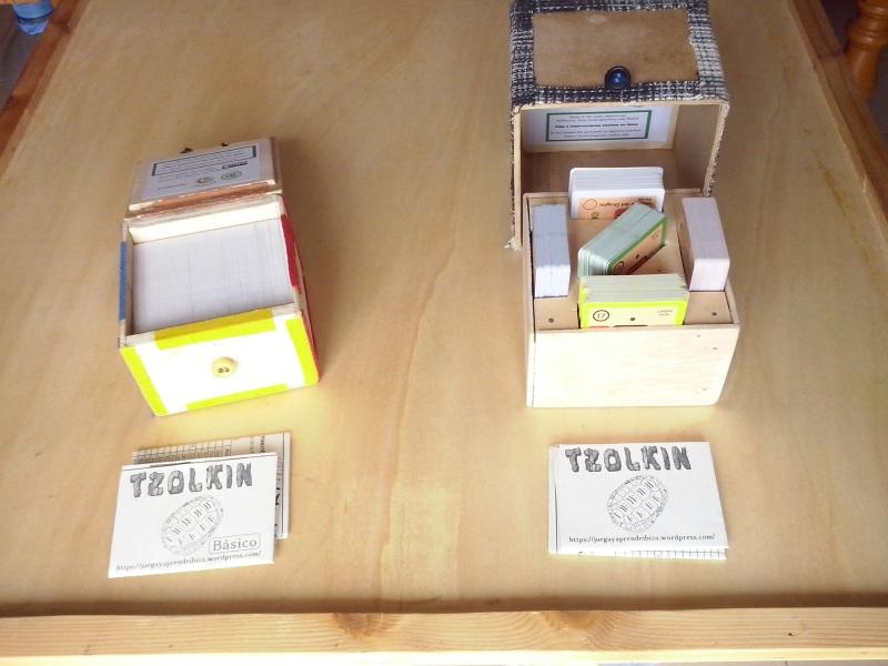 cajas-madera-tzolkin-basico-y-completo-03