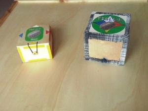 cajas-madera-tzolkin-basico-y-completo