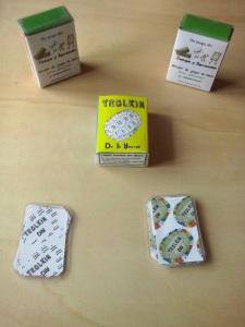 cajas-tzolkin-diy-plastificadas-01