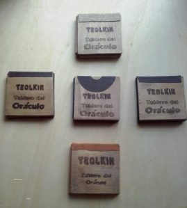 tablero-oraculo-madera-01