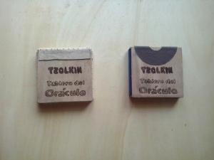 tablero-oraculo-madera-05