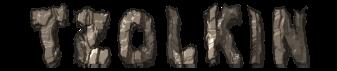 Tzolkin en piedra