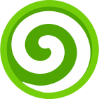 Logo del Eco