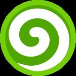 Logo Eco alt peq
