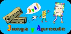 cropped-banner-jya-v11.png