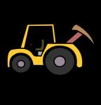F Maquinaria Agrícola