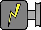 Fuente de energia