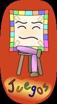 Logo Juegos V2a