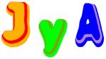 Logo JyA