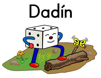 Presentación Dadín