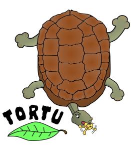 Presentación Tortu