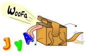 Presentación Woofa